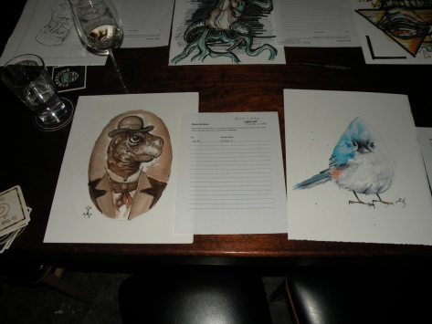 Silent Auction_03