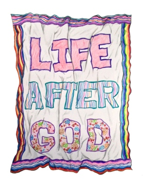 Life After God – Joey Veltkamp