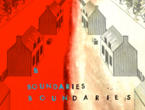 boundaries_card4-420x320